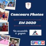 Concours photo Us Metro_Eté 2020